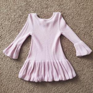 Other - Knit Dress